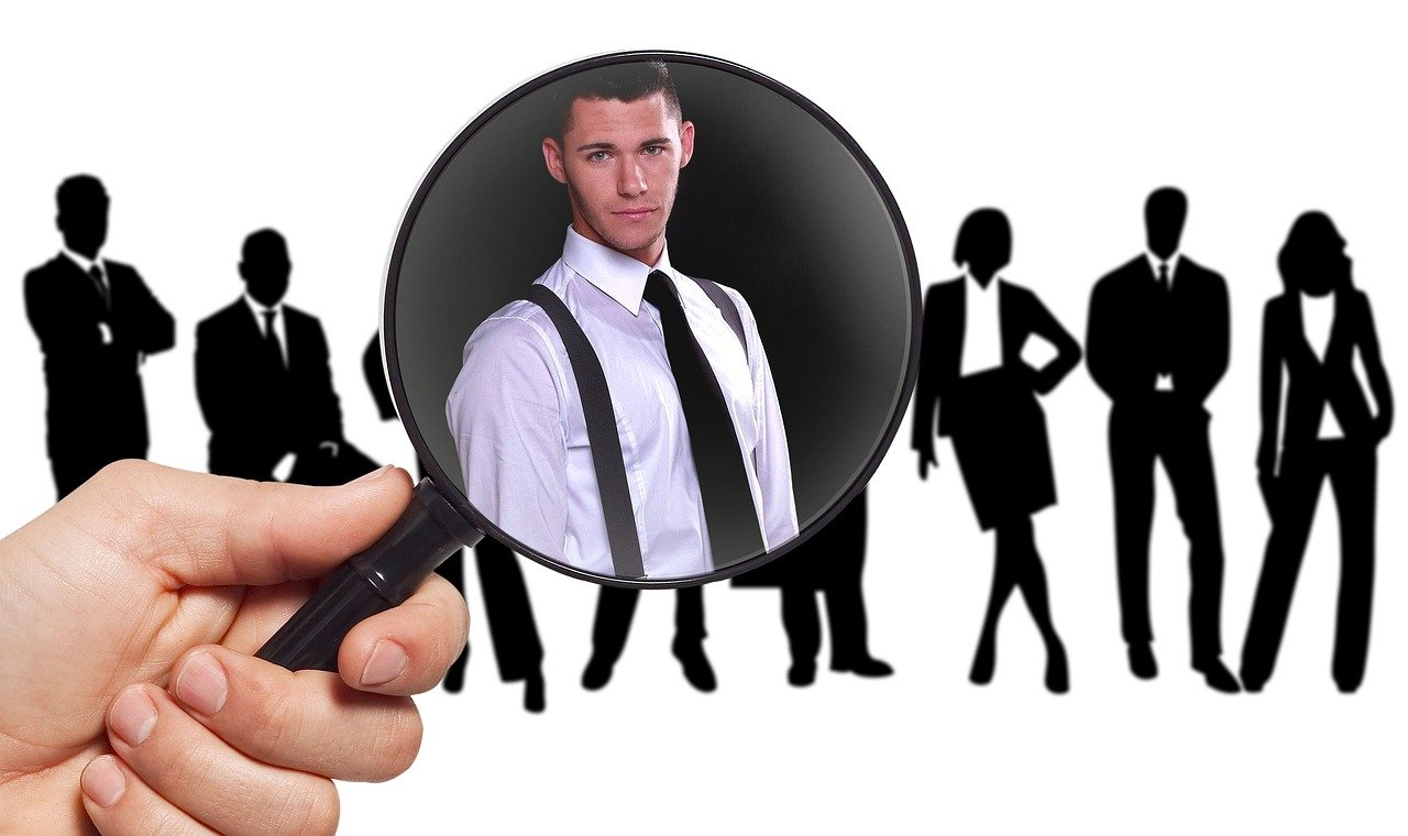 expert, professional, businessman